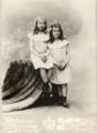Anastasia and Sofia.webp
