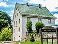 Ancien château d'Oberlarg.jpg