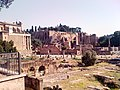 Ancient Rome - panoramio (1).jpg