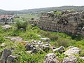 Ancient ruin of Beit Shemesh.jpg
