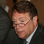 Anders Talleraas 2009.jpg
