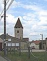 Andilly Dorf 04 (fcm).jpg