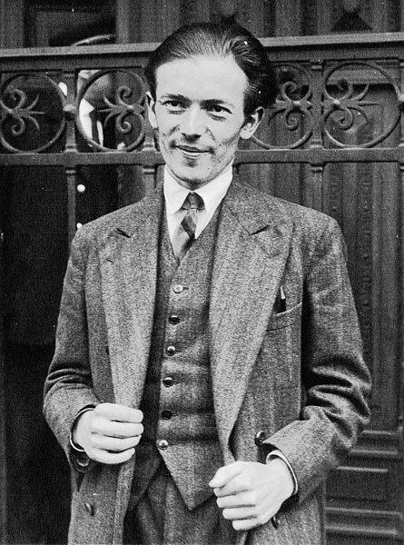Fichier:André Bizette-Lindet 1930.jpg