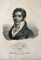 André Jean François Marie Brochant de Villiers. Lithograph by Julien Léopold Boilly Wellcome V0000776.jpg