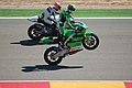 Andrea Iannone - Motorland.jpg