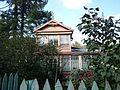 Andrei Bely house (2).JPG