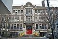 Andrew Jackson Public School Philadelphia PA (DSC 2131).jpg