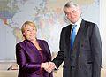 Andrew Mitchell meets Michelle Bachelet, head of UN Women.jpg