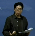 Andrew Ng.png