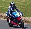 Andrew Stroud Britten V1000 cropped.JPG