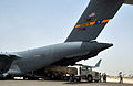 Andrews Aerial Porters Keep Deployed Mission Moving in Southwest Asia DVIDS290884.jpg