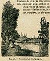 Andrinople Malkeupru - Beauregard J - 1896.jpg
