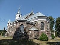 Andrioniškis, bažnyčia.JPG