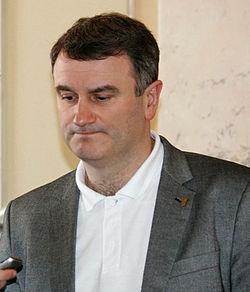 Andriy Mishchenko.jpg