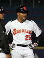 Andruw Jones on March 2, 2013 (1).jpg