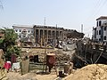 Andul Royal Palace Area - Howrah 2012-03-25 2904.JPG