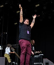 Andy Frasco - Rock am Ring 2018-4456.jpg