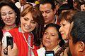 Angélica Rivera en la Celebración del Día del Adulto Mayor (6094944932).jpg