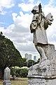 Angel overlooking city.jpg