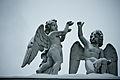 Angeli della Cattedrale.jpg