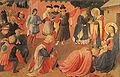 Angelico, linaioli tabernacle 03.jpg