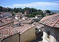 Anghiari, Toscana.jpg