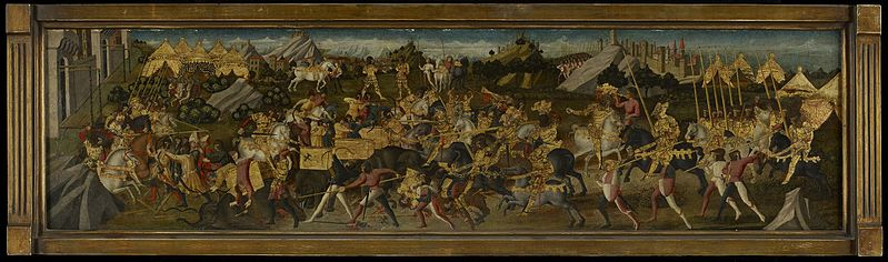 File:Anghiari Master - The Battle of Zama - 65.2.1 - Minneapolis Institute of Arts.jpg