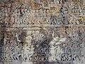 Angkor Thom Bayon 48.jpg