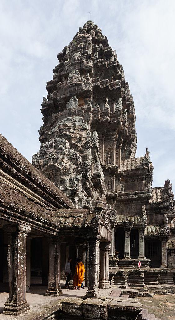 Terms Of Use >> File:Angkor Wat, Camboya, 2013-08-15, DD 037.JPG ...