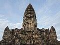 Angkor Wat, Camboya, 2013-08-16, DD 096.JPG