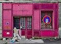 Angoulême Boutique à l'abandon 2012.jpg