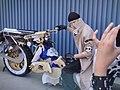 Anime Expo 2010 - LA (4837244890).jpg