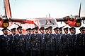 Aniversario IV Brigada Aérea Chile (39775498620).jpg