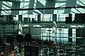 Ankara Esenboğa Havalimanı - panoramio.jpg