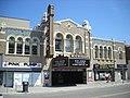 Ann Arbor August 2013 06 (Michigan Theater).jpg