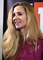 Ann Coulter (49280541877) (cropped).jpg