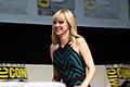 Anna Faris at the 2013 San Diego Comic Convention in 2013, -b.jpg