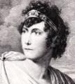 Anna Fiorilli Pellandi.png