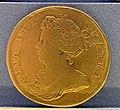 Anne, 1702-1714, coin pic5.JPG