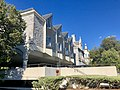 Annex, Legislative Office Building, Concord, NH (49211359001).jpg