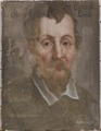 Annibale Carracci, 1560-1609 - Nationalmuseum - 39579.tif