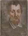 Annibale Carracci, 1560-1609 - Nationalmuseum - 39579.tif