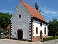 Annweiler Friedhofskapelle.jpg
