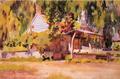 Anschutz summer house.png