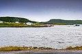Anse aux Meadows, Newfoundland. (27493656008).jpg