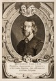 Anselmus-van-Hulle-Hommes-illustres MG 0543.tif