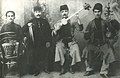 Ansemble of Meshadi Amirov.jpg