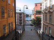Ansicht in Södermalm.jpg