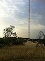 Antenna RAI CL 95.JPG