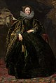Anthonis van Dyck 015.jpg
